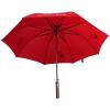 View Extra Image 2 of 5 of Executive Golf Umbrella