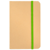 View Image 2 of 3 of DISC Dictum Pocket Notebook