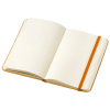 View Image 3 of 3 of DISC Dictum Pocket Notebook