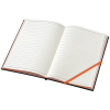 View Image 3 of 4 of Travers Neon Edge Notebook