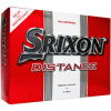 View Extra Image 1 of 2 of Srixon Distance Golf Balls