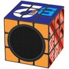 View Extra Image 3 of 3 of Rubik's Bluetooth Speaker