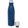 View Extra Image 1 of 2 of Vasa Speckled Copper Vacuum Insulated Bottle - Engraved