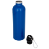 View Extra Image 1 of 1 of Atlantic Vacuum Insulated Bottle