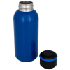 View Extra Image 1 of 2 of Copa Vacuum Insulated Bottle