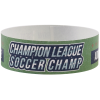 View Extra Image 1 of 8 of Promotional 19mm Non-Tear Wristbands