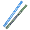 View Extra Image 8 of 8 of Promotional 19mm Non-Tear Wristbands
