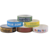 View Extra Image 1 of 7 of Promotional 23mm Non-Tear Wristbands