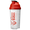 View Extra Image 2 of 2 of Shakermate Protein Bottle - Mix & Match