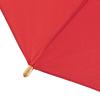 View Extra Image 2 of 5 of FARE Eco Bamboo Umbrella
