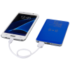 View Extra Image 3 of 3 of Phase Wireless Power Bank - 3000mAh