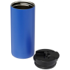 View Extra Image 1 of 2 of Lebou Vacuum Insulated Tumbler