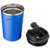 View Extra Image 2 of 2 of Thor Vacuum Insulated Travel Mug
