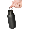 View Extra Image 1 of 2 of Brea Vacuum Insulated Bottle