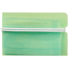 View Extra Image 1 of 5 of Madden Fold-Up Face Mask Wallet - Full Colour