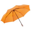 View Extra Image 1 of 8 of FARE Mini Umbrella with Face Mask