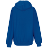 View Extra Image 1 of 1 of Jerzees Hooded Sweatshirt - Printed