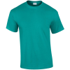 View Extra Image 3 of 3 of Gildan Ultra T-Shirt - Colours