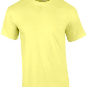 Gildan Ultra T Shirt - Coloured Image 1 of 1