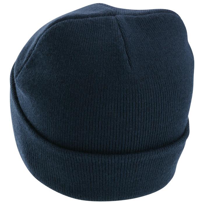 1d4cff02f69 4imprint.co.uk  Beanie Hat 600491