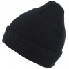 View Extra Image 1 of 3 of Thinsulate Beanie Hat
