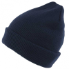 View Extra Image 2 of 3 of Thinsulate Beanie Hat