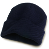 View Extra Image 3 of 3 of Thinsulate Beanie Hat