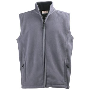 DISC Enduro Body Warmer