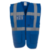 View Extra Image 16 of 26 of Hi Vis Executive Vest
