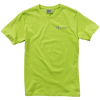 Slazenger Jersey Knit T-Shirt - Ladies Image 2 of 8
