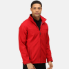 View Extra Image 3 of 3 of Regatta Uproar Soft Shell Jacket - Printed