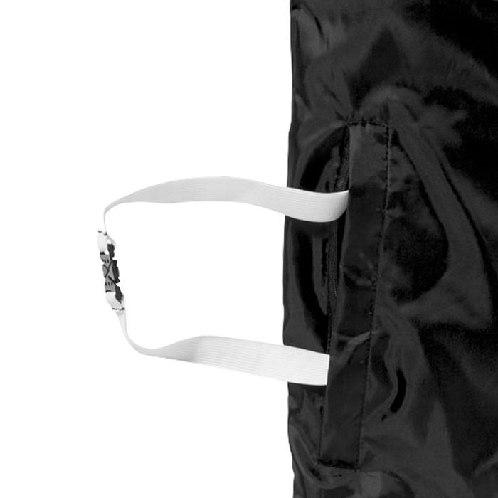 8ac8f4d997 4imprint.co.uk: Slazenger Action Jacket 601045