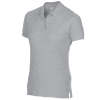 View Extra Image 2 of 5 of Gildan Women's DryBlend Double Pique Polo Shirt - Coloured - Embroidered