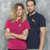 View Extra Image 1 of 5 of Helios Polo Shirt