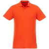 View Extra Image 2 of 5 of Helios Polo Shirt