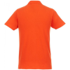 View Extra Image 3 of 5 of Helios Polo Shirt