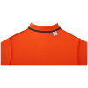View Extra Image 5 of 5 of Helios Polo Shirt