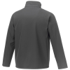 View Extra Image 3 of 4 of Orion Softshell Jacket