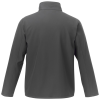 View Extra Image 4 of 4 of Orion Softshell Jacket