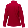 View Extra Image 3 of 6 of Orion Women's Softshell Jacket - Full Colour Transfer