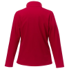 View Extra Image 4 of 6 of Orion Women's Softshell Jacket - Full Colour Transfer