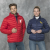 View Image 2 of 6 of Athenas Women's Insulated Jacket - Full Colour Transfer