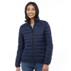 View Image 3 of 6 of Athenas Women's Insulated Jacket - Full Colour Transfer