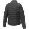 View Image 5 of 6 of Athenas Women's Insulated Jacket - Full Colour Transfer