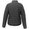 View Image 6 of 6 of Athenas Women's Insulated Jacket - Full Colour Transfer