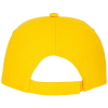 View Extra Image 1 of 2 of Fenik Promotional Kids Cap