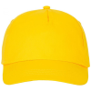 View Extra Image 2 of 2 of Fenik Promotional Kids Cap