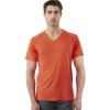 View Extra Image 1 of 2 of Amery Cool Fit Performance T- Shirt