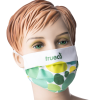 View Extra Image 11 of 12 of Sublimation Printed Face Masks