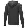 View Image 2 of 7 of Theron Hoodie - Full Colour Transfer